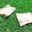 ผ้ารองซิลิโคนสวมกลางเท้า (สำหรับผู้มีปัญหาเท้าแบน) thumbnail 2