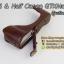 Full & Half Case G7X Mark II / Case G7XM2 รุ่นเปิดแบตได้ thumbnail 7