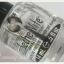 Seche Vite Dry Fast Topcoat thumbnail 2