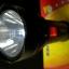 ไฟฉายขนาดกลาง ใช้หลอด LED 1 ดวง สว่างมาก YG3738 thumbnail 7