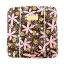 ผ้ารองเสริม Memory Foam สำหรับเปลี่ยนผ้าอ้อมแบบพกพา Ah Goo Baby - Retho Daisy thumbnail 2