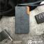 เคส Apple iPhone 7 Plus จาก PANDA & FROTH [Pre-order] thumbnail 10