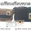 กระเป๋ากล้อง Mobi Canvas Size M ผ้าแคนวาส สำหรับกล้อง Mirrorless thumbnail 6