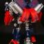 Transformers APS01 Strker Optimus Prime thumbnail 5
