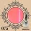 สีเจลทาเล็บ LUXURY FINGER ราคาส่ง ตั้งแต่ขวดแรก เลือกสีสวยๆด้านใน thumbnail 77
