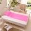 ถุงนอนผ้า cotton (เบาเล็กพิเศษ) สีชมพู thumbnail 6