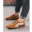รองเท้าลำลอง MMS2276 thumbnail 27