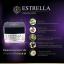 V2 Revolution Serum1 premium Black Pearl Estrella Premium Gold SET thumbnail 5