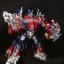 Transformers APS01 Strker Optimus Prime thumbnail 20