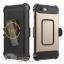 เคสกันกระแทก Apple iPhone 7 Plus จาก YOUMAKER [Pre-order USA] thumbnail 17