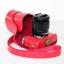 เคสกล้องหนัง XA3 XA2 XA1 XM1 รุ่นหนังเงา Case Fujifilm XA3 XA2 XA1 XM1 thumbnail 20