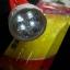ไฟฉายหลอด LED 4 ดวง ชาร์จไฟบ้านได้เปิดติดต่อ20ชม. YG3292 thumbnail 7