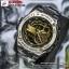 นาฬิกา Casio G-Shock G-STEEL series รุ่น GST-210D-9A ของแท้ รับประกัน 1 ปี thumbnail 2