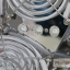 เครื่องอบเจลหลอด LED/UV ทรงเปลือกหอย Moonlight thumbnail 15