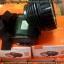 ไฟฉายคาดหัว LED 12 ดวง 0.7 W. YG5579 thumbnail 5