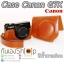 เคสกล้องหนัง Case Canon G7X Powershot g7x Mark 1 thumbnail 2