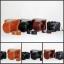 เคสกล้องหนัง Case Canon G3X Powershot แคนนอน g3x thumbnail 7