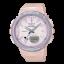 นาฬิกา Casio Baby-G for Running รุ่น BGS-100SC-4A (Pony Unicorn สีชมพู-ม่วง) ของแท้ รับประกัน1ปี thumbnail 1