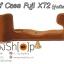 Half Case Fuji XT2 ฮาฟเคสเปิดแบตได้ รุ่นฟูจิ XT2 XT-2 thumbnail 5