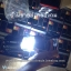 ตะเกียงพลังงานแสงอาทิตย์ ชาร์จไฟได้ 3ระบบ รุ่น G85 thumbnail 9