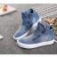 รองเท้าผ้าใบ thumbnail 9