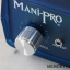 เครื่องเจียรเล็บ Mani-Pro Navy blue (Blueberry) (COPY) thumbnail 3