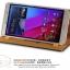 เคสหนัง Huawei P8 Max จาก AiMak [Pre-order] thumbnail 7