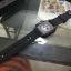 เคสกันน้ำกันกระแทก Apple Watch Series 2 ขนาด 38mm และ 42mm [IP68] จาก CATALYST® [Pre-order USA] thumbnail 26