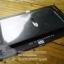 เคสอลูมิเนียม Sony Z Ultra จาก Dong Ya [Clearance] thumbnail 5