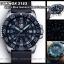 นาฬิกา Luminox รุ่น LUMINOX 3153 Men's Blue Numeral Steel Colormark Watch thumbnail 2