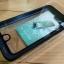 เคสกันน้ำกันกระแทก Apple iPhone 7 Plus [Waterproof ] จาก i-Blason [Pre-order USA] thumbnail 13