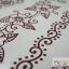YM-K099 สติ๊กเกอร์สักแฟชั่น sticker tattoo ลายดอก 15.5x10.8 cm thumbnail 4