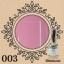 สีเจลทาเล็บ LUXURY FINGER ราคาส่ง ตั้งแต่ขวดแรก เลือกสีสวยๆด้านใน thumbnail 5