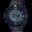 นาฬิกา Casio PRO TREK General Purpose Line รุ่น PRW-3100YT-1 ของแท้ รับประกัน1ปี thumbnail 1