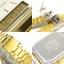 นาฬิกา คาสิโอ Casio STANDARD ANALOG-DIGITAL รุ่น AQ-230GA-9D thumbnail 3