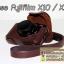 Case Fuji X10 X20 เคสกล้องหนังรุ่น Fujiflim X10 X20 thumbnail 5