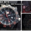 นาฬิกา Luminox รุ่น LUMINOX XL.8815 Men's BLACK OPS CARBON 20th Anniversary Series thumbnail 4