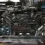 Hot Toys VGM26 Batman Batman Arkham Knight 1/6 Scale NEW thumbnail 4