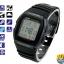 นาฬิกา คาสิโอ Casio 10 YEAR BATTERY รุ่น W-96H-1B ของแท้ รับประกัน 1 ปี thumbnail 2