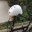 หมวกจักรยาน (ทรงหมวกกันน็อค) thumbnail 7