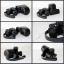 เคสกล้องหนัง ซองกล้องหนัง Canon Case SX510 thumbnail 30