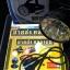 ไฟฉายคาดหัว HL9+1 LEDแถมเลนส์เหลือง thumbnail 3