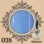 สีเจลทาเล็บ LUXURY FINGER ราคาส่ง ตั้งแต่ขวดแรก เลือกสีสวยๆด้านใน thumbnail 40
