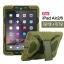 เคสซิลิโคนกันกระแทก Apple iPad Air 2 จาก Pepko/MoRock [Pre-order] thumbnail 15