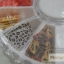 ฟีโม่ แบบกล่อง ลายเสือฯ Fimo-14 thumbnail 3