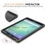 เคสกันกระแทก Galaxy Tab S2 9.7 [Heavy Duty] จาก MoKo [Pre-order USA] thumbnail 4