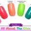 All About the Glow สีเจล Harmony Collection เลือกสีด้านใน thumbnail 16