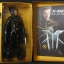 """Crazy Toys X-Men Wolverine The Last Stand 1/6 Scale 12"""" NEW thumbnail 3"""