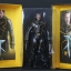 """Crazy Toys X-Men Wolverine The Last Stand 1/6 Scale 12"""" NEW thumbnail 2"""