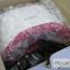 LED Nail Dryer ES-100 สีขาวมุข ผสมชมพู thumbnail 8